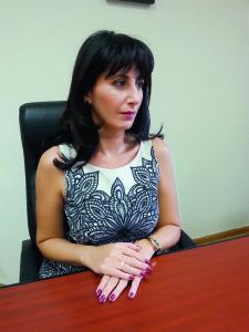 Mihaela Tanase 1